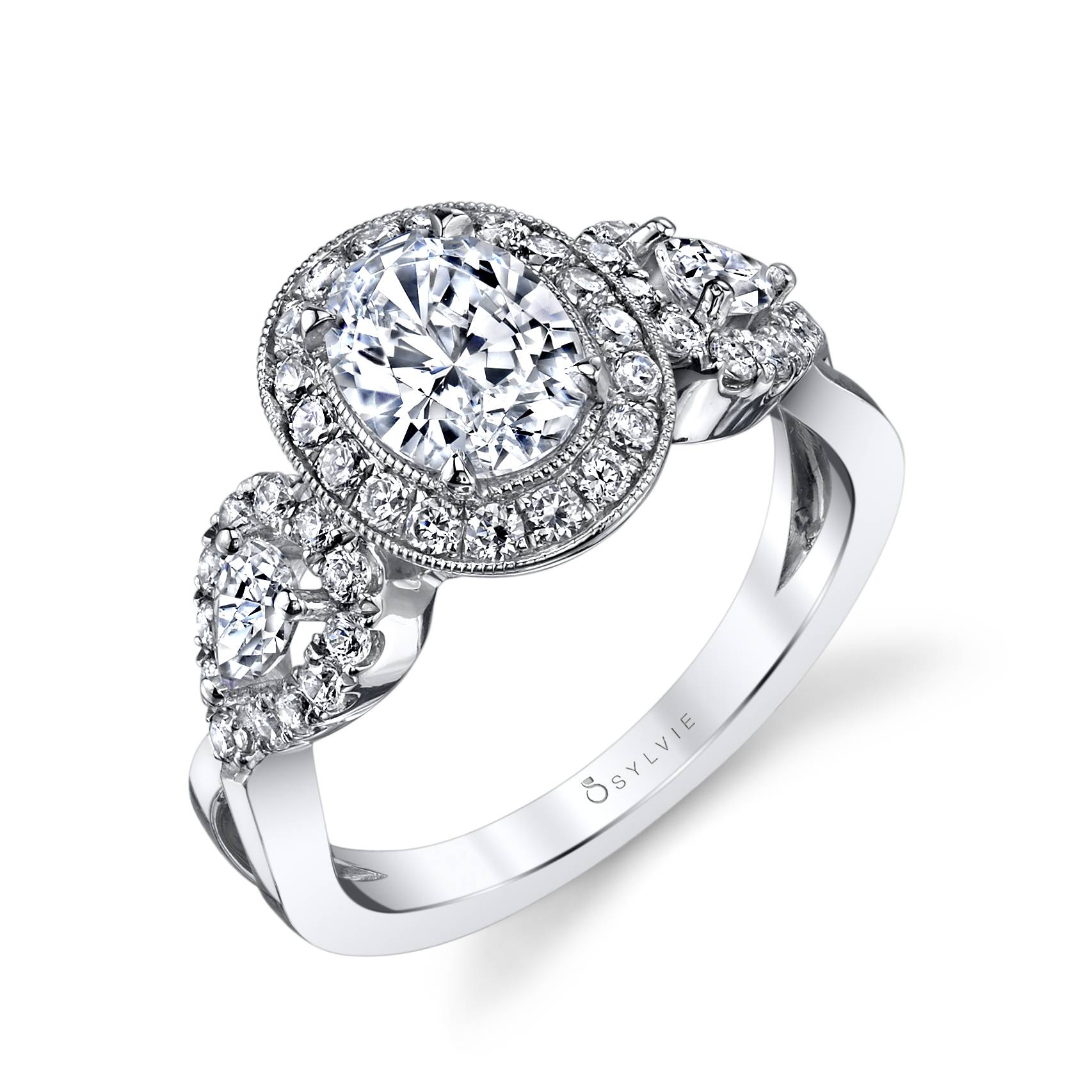 new-years-resolution-finding-the-right-engagement-ring
