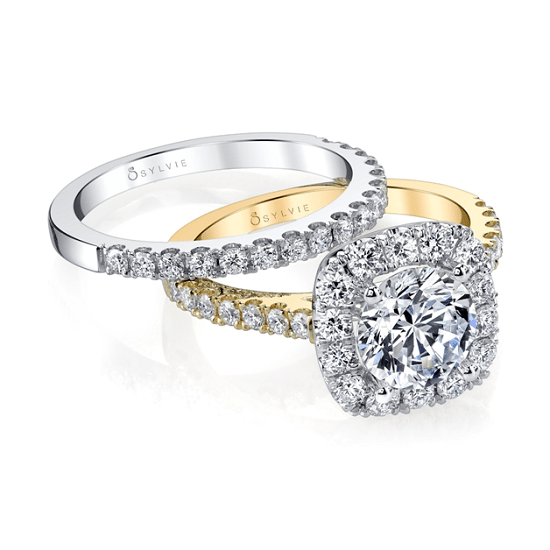 Amazing Tips For Choosing The Perfect Halo Engagement Ring