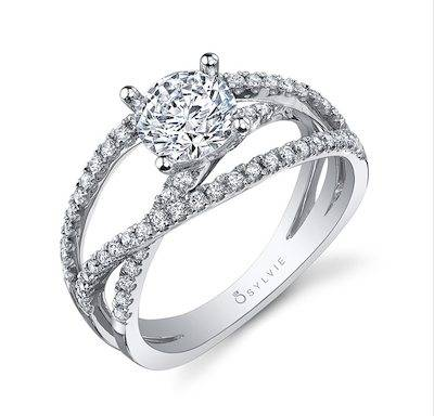 7 Ways to Choose the Perfect Engagement Ring