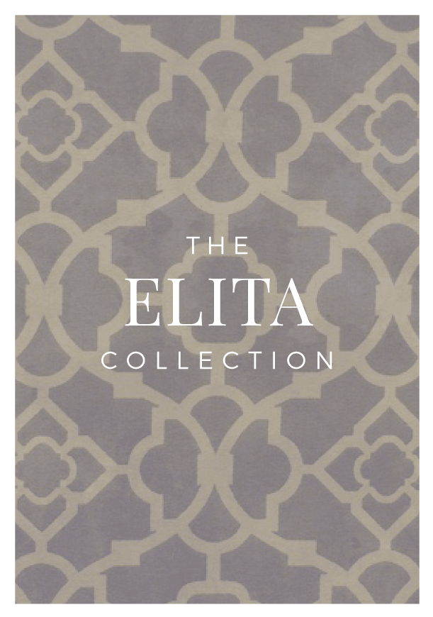 Elita Collection