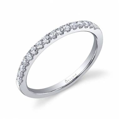 Classic Wedding Band_BSY756-0026/APL
