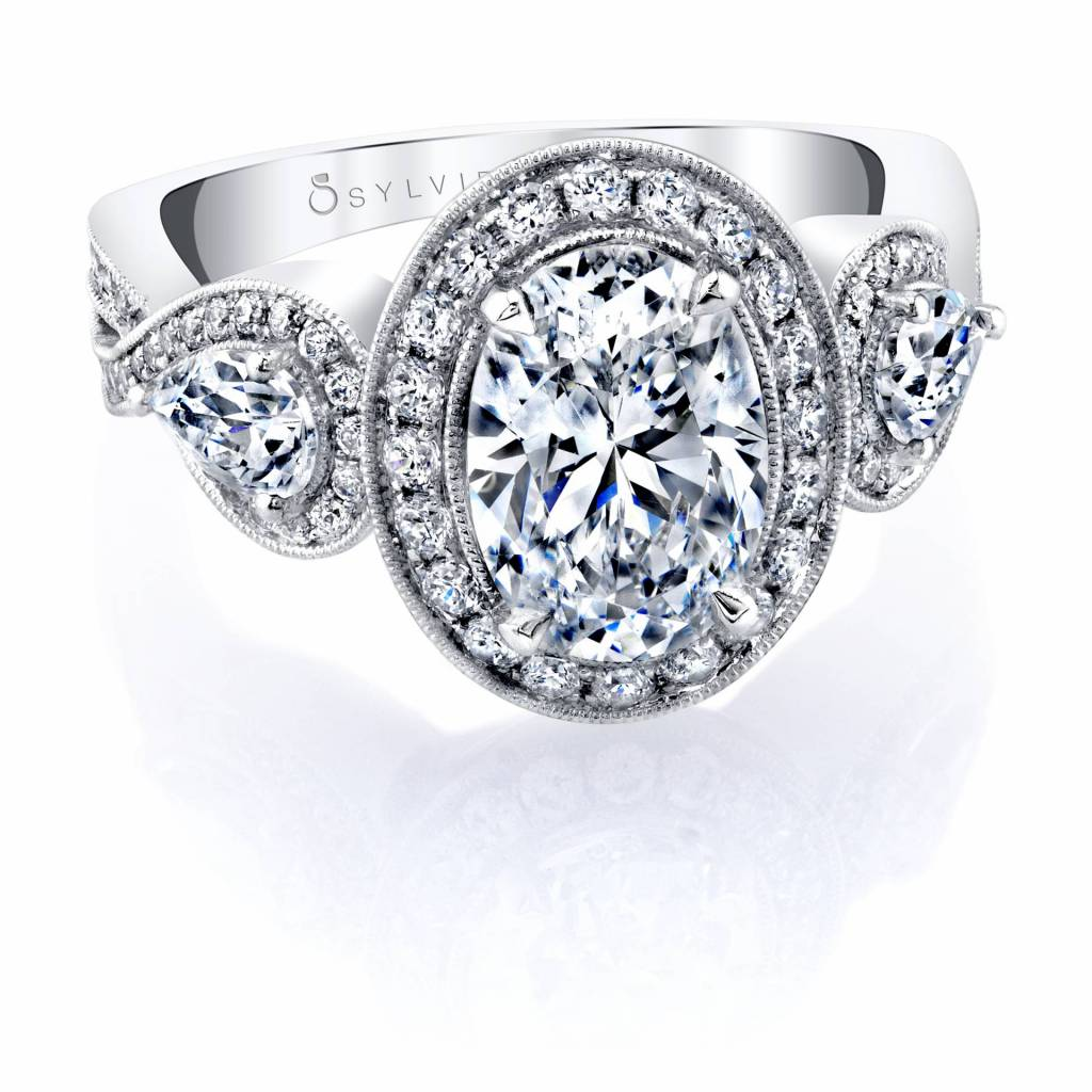 3-stone-oval-engagement-ring