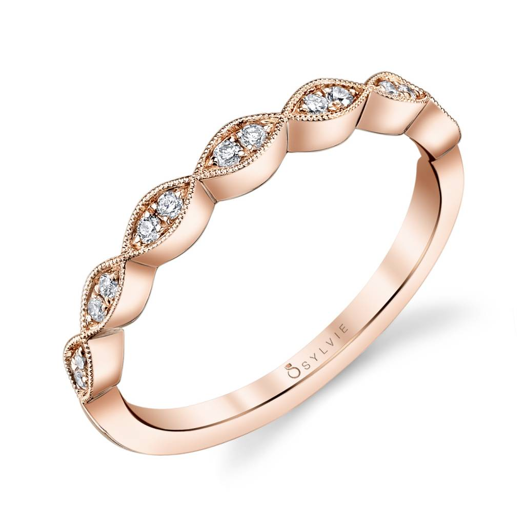 rose-gold-diamond-stackable-band