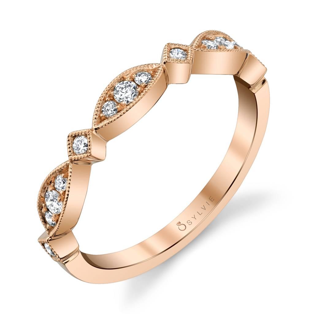 diamond-marquise-stackable-wedding-band