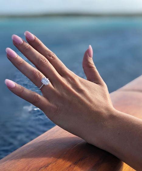 proposals-sylvie-bride-engagement-ring
