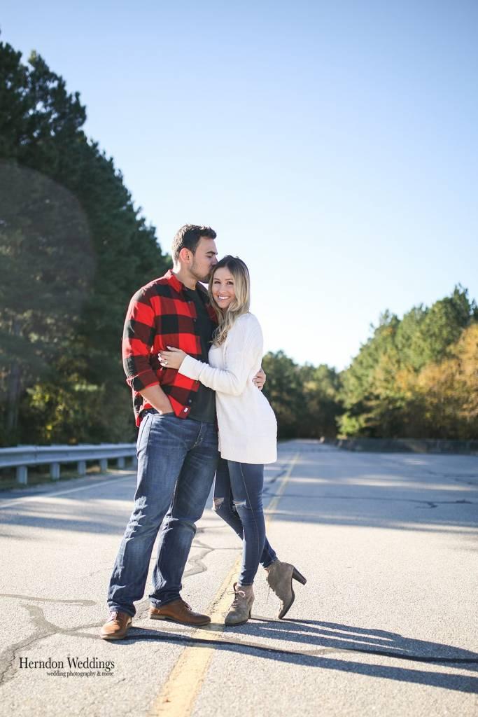 proposals-sylvie-bridal-spotlight-sarah-m
