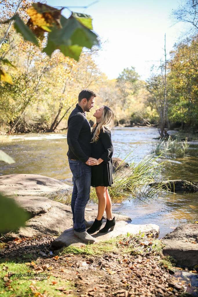 proposals-sylvie-bride-sarah-m
