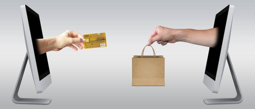 online-retail-marketing-sylvie-collection