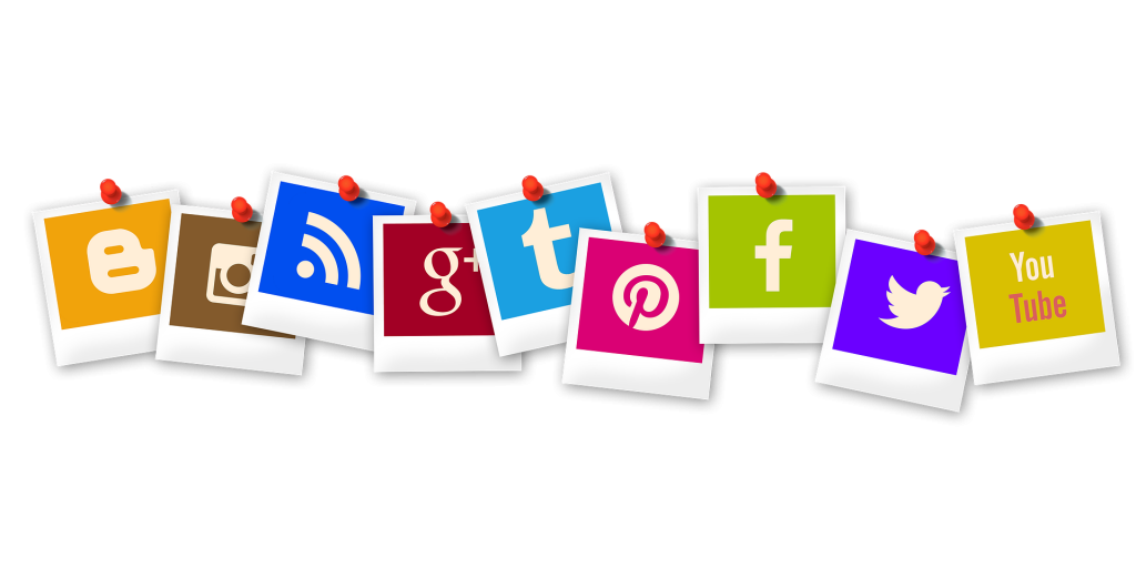 social-media-marketing-sylvie-collection