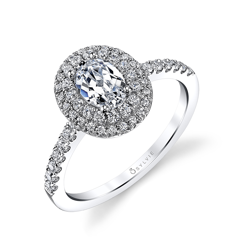 double-halo-engagement-ring