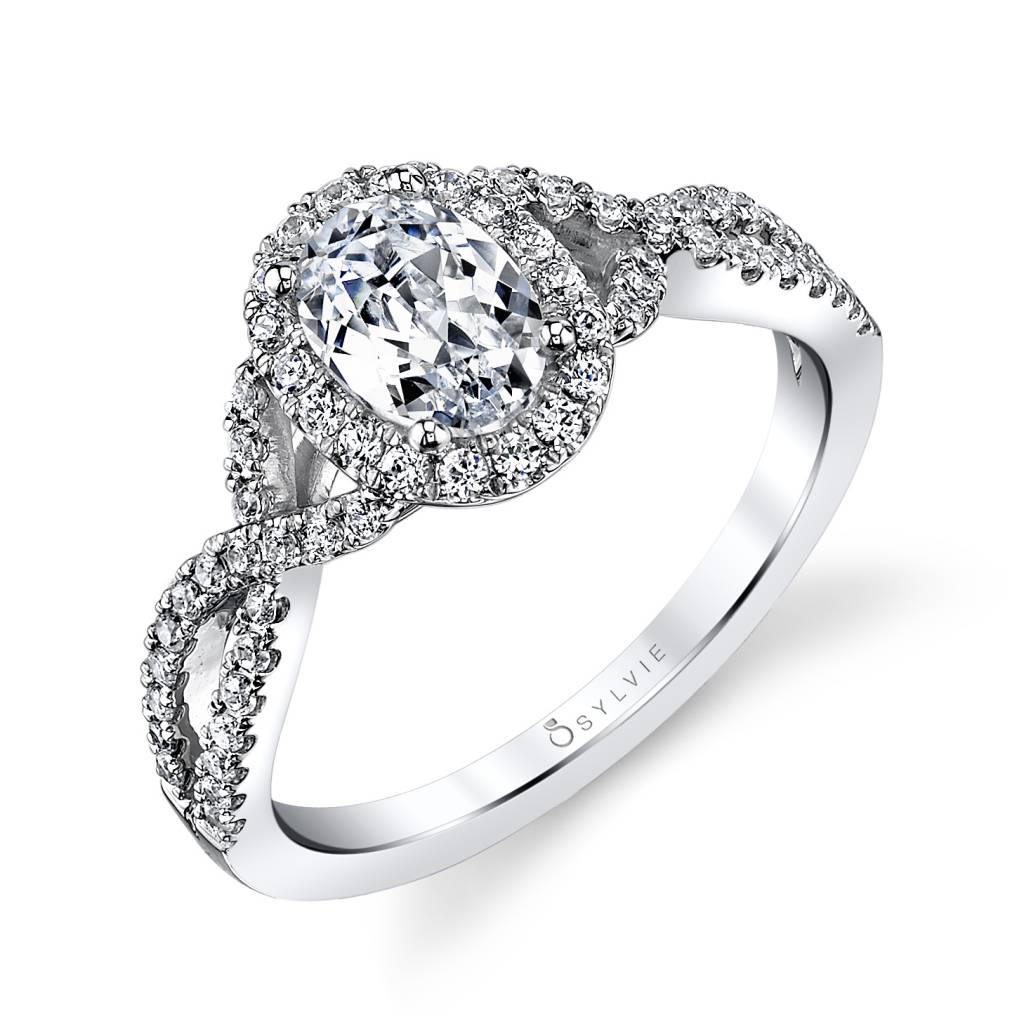 spiral-split-shank-engagement-ring
