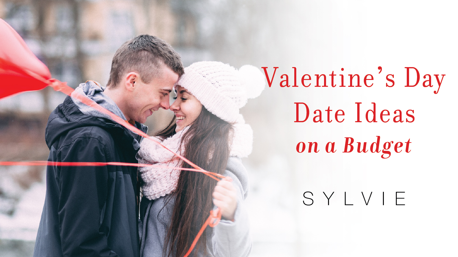 Valentine's Day Date Night Ideas on a Budget