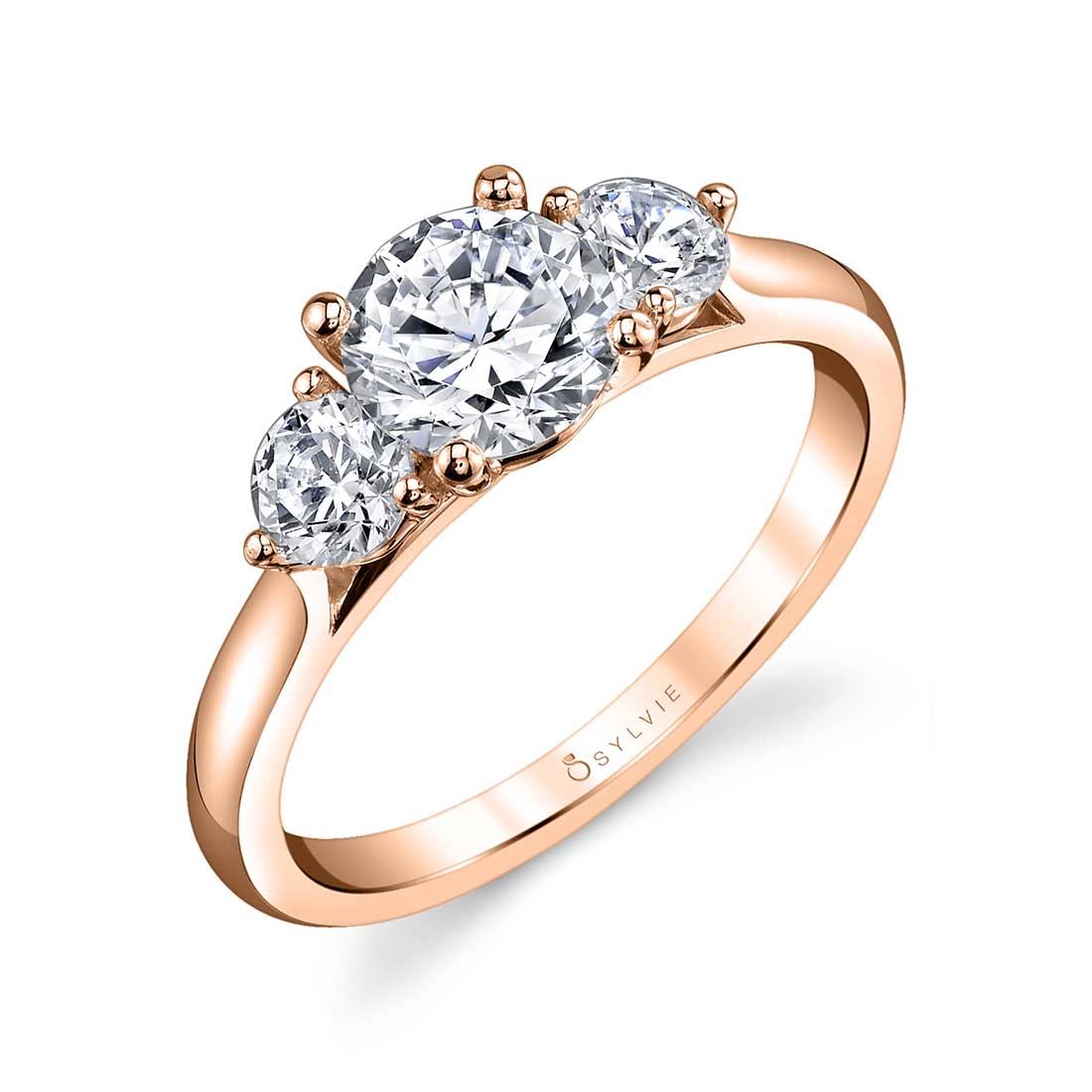 three-stone-engagement-ring-S3000-Sylvie