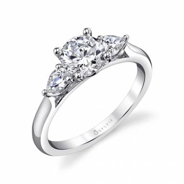 three-stone-engagement-ring-S3003-Sylvie