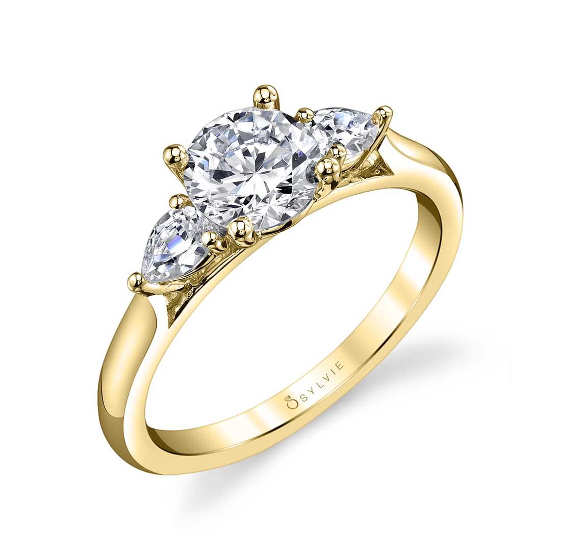 three-stone-engagement-ring-S3003-Sylvie