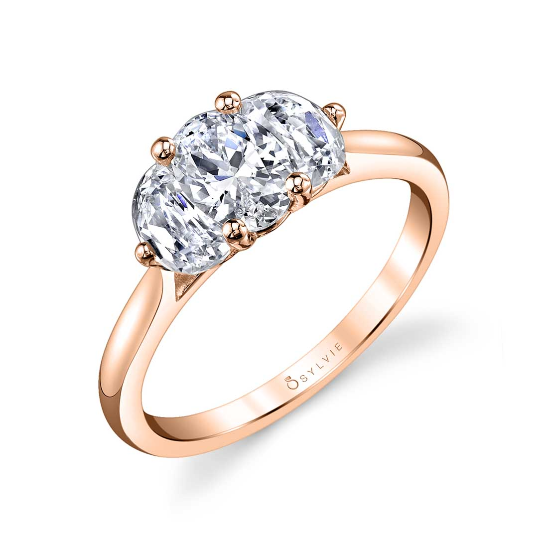 three-stone-engagement-ring-S3005-Sylvie