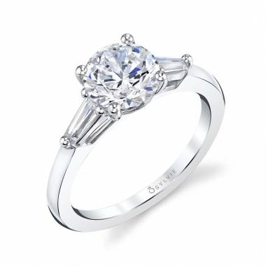 three-stone-engagement-ring-S3012-WG-Sylvie