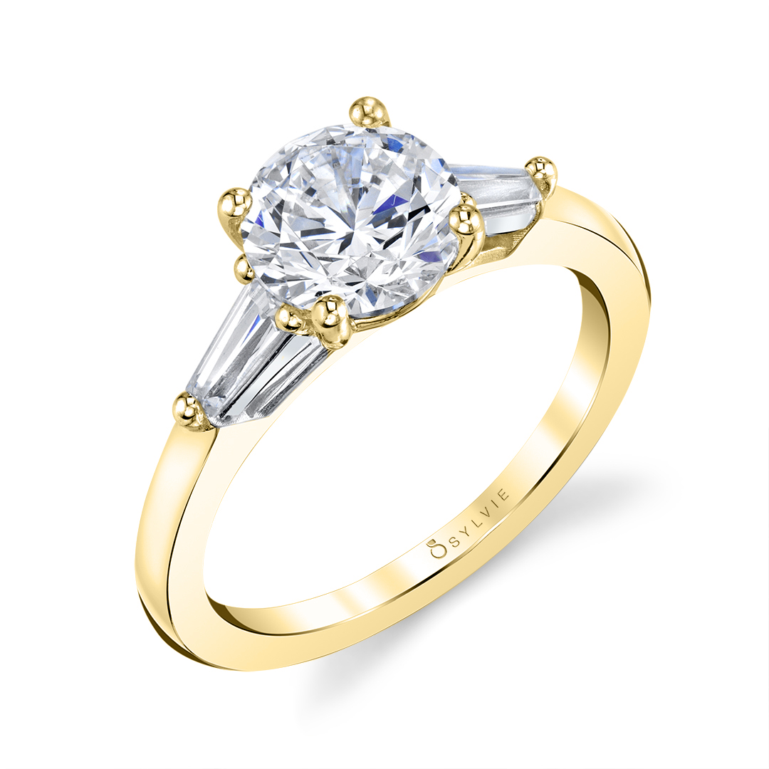 three-stone-engagement-ring-S3012-WG-Sylvie