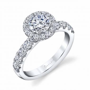 0f64fcecf2ef76 Sylvie | Dondero's Jewelry Store