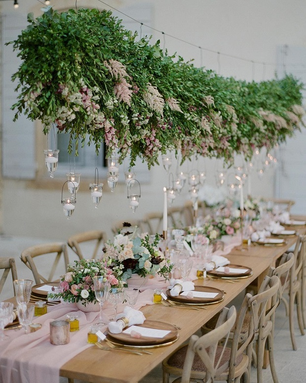 2019 2020 Wedding Trends You Ll Want To Follow: Fall Wedding Trends For 2019